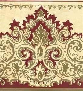 Victorian Wallpaper Victorian wallpaper, Tapestry