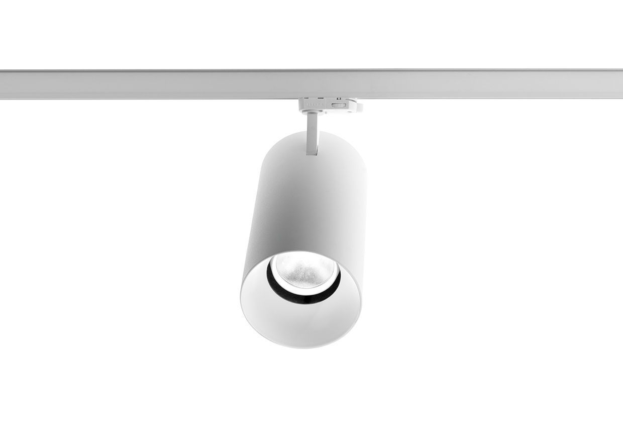 t track lighting. INTRA LIGHTING PIPES T - Exclusively Available At Technolite. Check Us Out On Www.technolite.global For Your Architectural Lighting Fix. Track