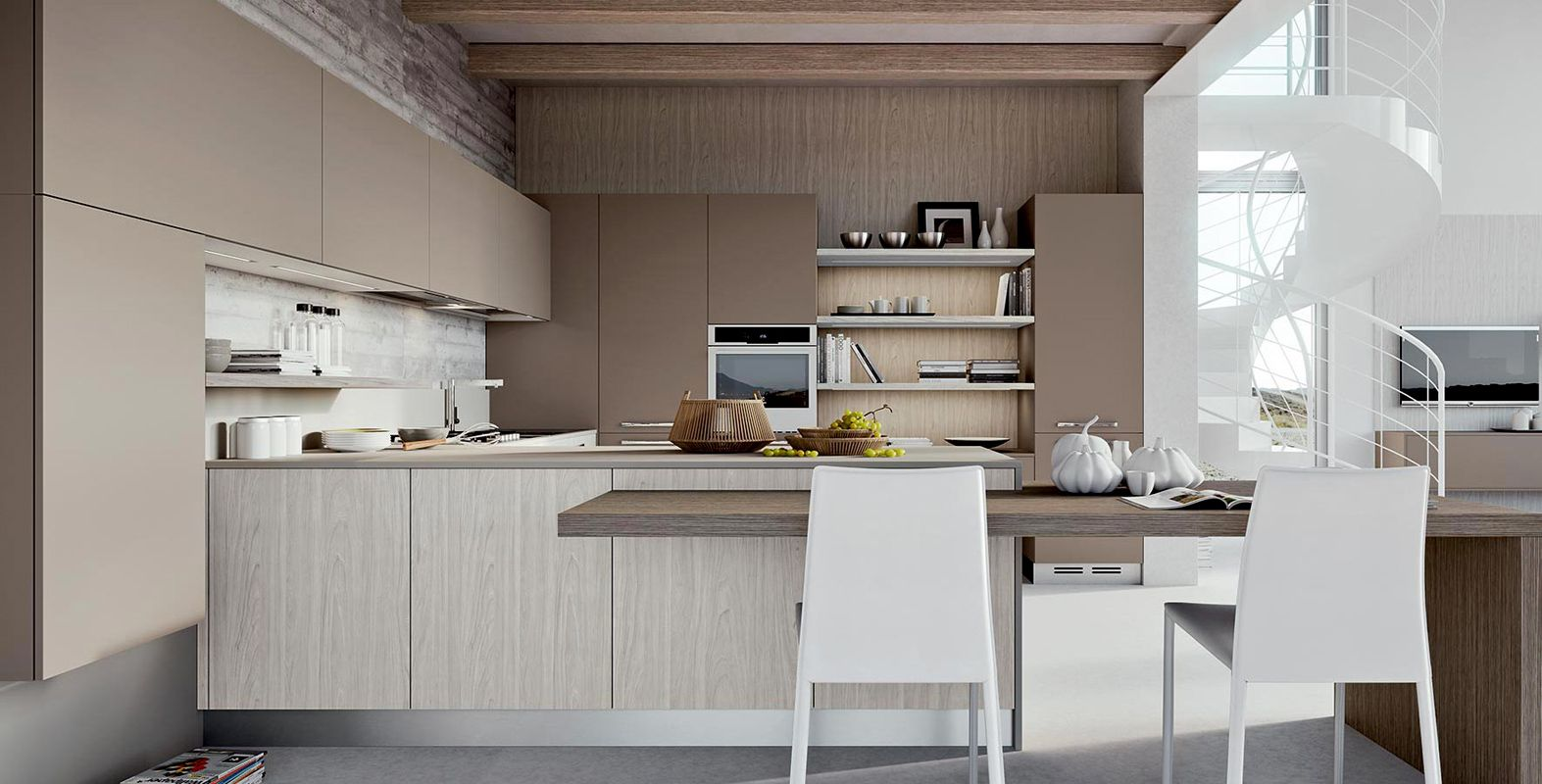 Immagine correlata casa kitchen design kitchen e beige kitchen