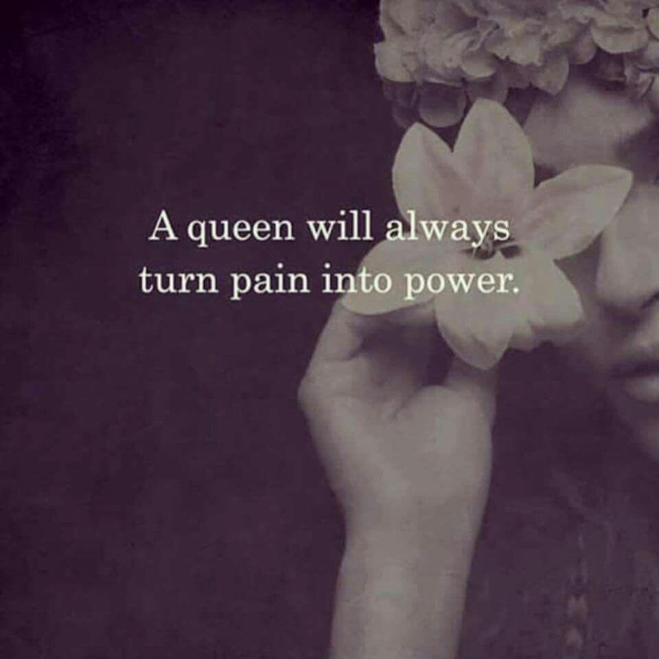 Motivational Quotes, True Words & Wisdom
