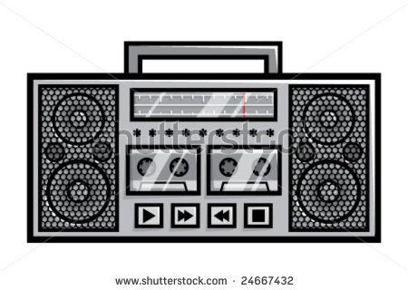 Ghetto boombox clip art old school boombox drawing fall ghetto boombox clip art old school boombox drawing sciox Images