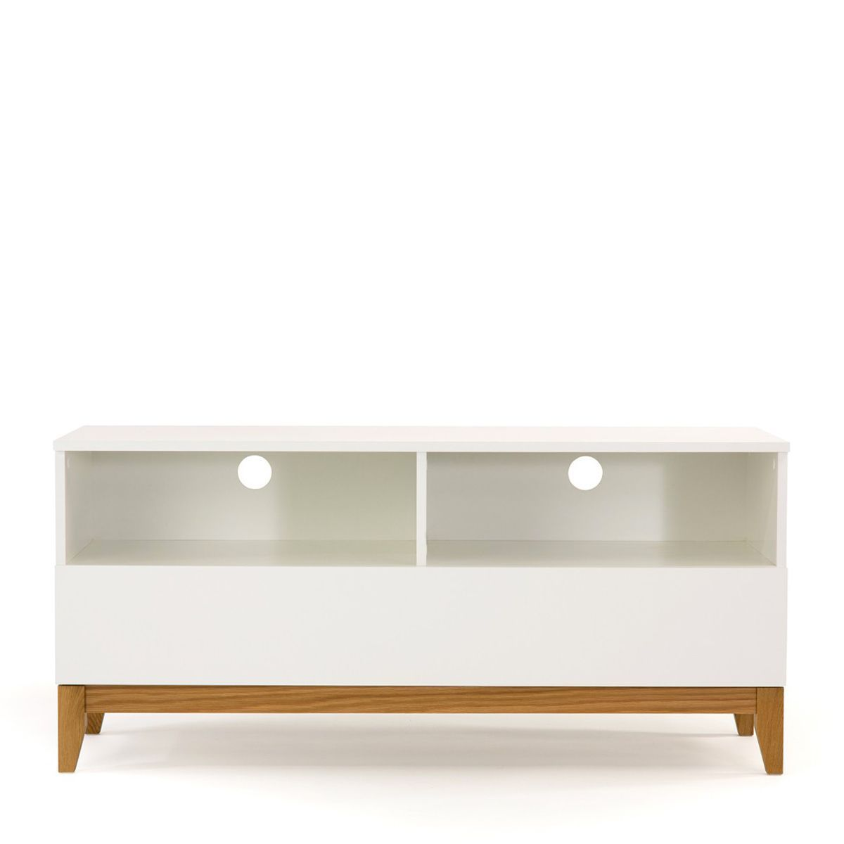 meuble tv design scandinave blanco wide | tvs, design and drawers - Meuble Tv Design Scandinave