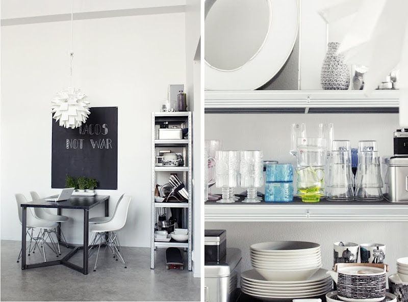 kitchen001.jpg (800×593)