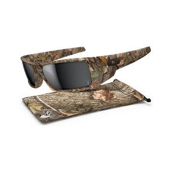 99b0ef7f244 Oakley Gascan Sunglasses in King s Woodland Camo