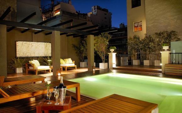 Buenos Aires Vacation Rentals Contemporary 1 Bedroom Apartment In Recoleta Corporate Rentals Apartments For Rent Rental Apartments