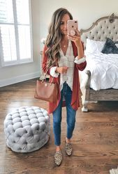 Nordstrom Anniversary Sale Guide  $1500 Giveaway!#nailsaddict #nail2inspire #nailsofinstagram #nailpro #nails4today #styles #longhairstyles #locstyles #kidshairstyles #outfitsociety #outfitstyle #braidedhairstyles #crochethairstyles #garden_styles #gardenwedding