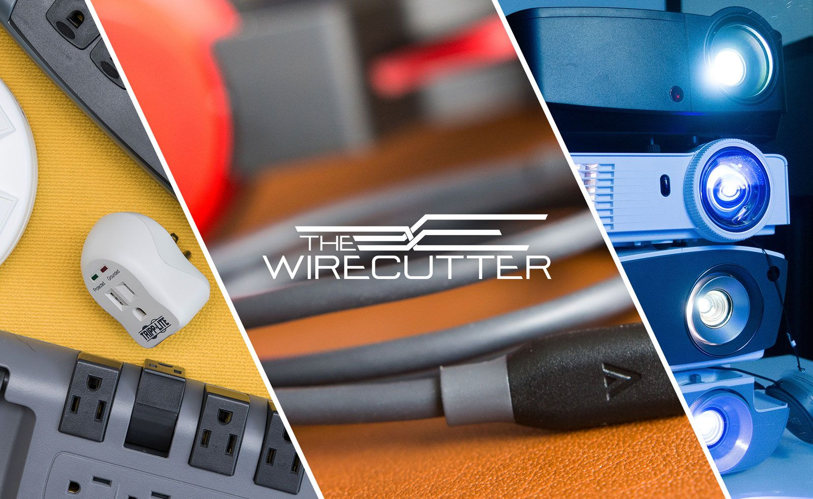 Wirecutter's best deals Save over 450 on a Dell XPS 13