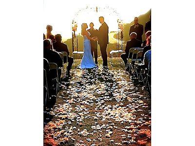 Hidden Valley Golf Club Riverside Weddings Norco Reception Venues 92860