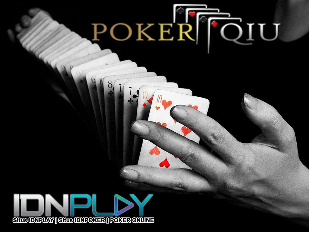 Taruhan Poker Taruhan Kartu Poker Poker Online Poker Online Idn Poker Online Indonesia Agen Poker Online Situs Poker Online Taruhan Ka Poker Online Pill