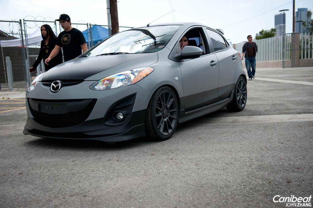 Ooh I Like This Mazda 2 Mazda 2 Sport Mazda 2 Mazda