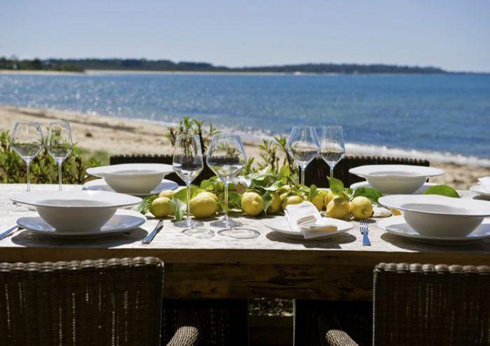 Spindrift Beach Retreat - Mornington Peninsula, VIC #romanticgetaway