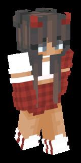 Trending Minecraft Skins Namemc Download Https Namemc Com Skin 2514cbf76e502637 Minecraft Skins Female Minecraft Skins Aesthetic New Minecraft Skins