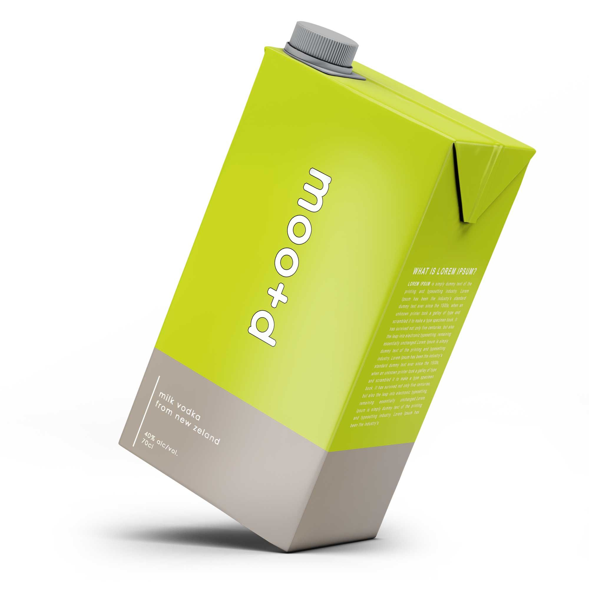 Free Green Real Juice Carton Packet Mockup Cartonmockup Freedownload Freepsd Mockups Packetmockup Psd Psddownload P Juice Carton Mockup Free Psd Carton
