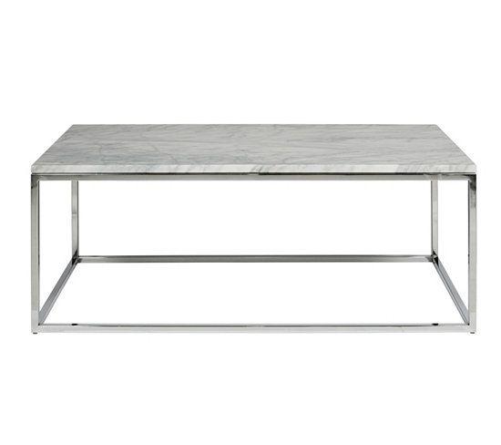 Tables Basses Table Basse Lea Marbre Table Basse Table Basse Marbre Table Basse Marbre Blanc