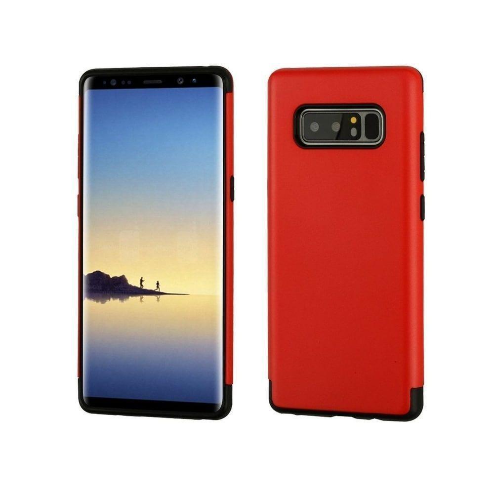 Xblogszeusx359 In 2020 Samsung Galaxy Note 8 Samsung Galaxy Note Galaxy Note 8 Mood galaxy note 8 stock photography