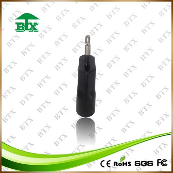 Pin On E Cigarette Manufacturer