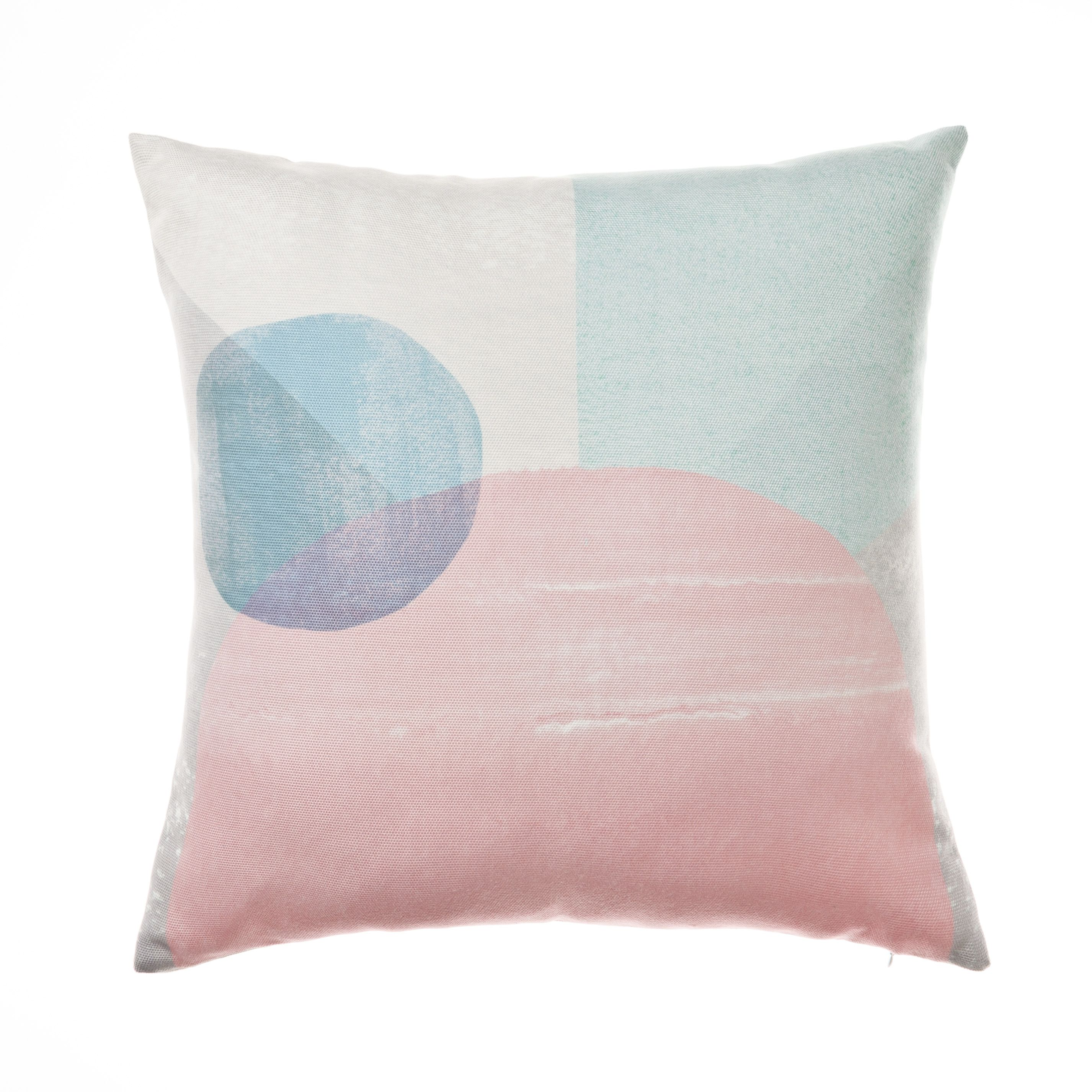 Adair S Cushion