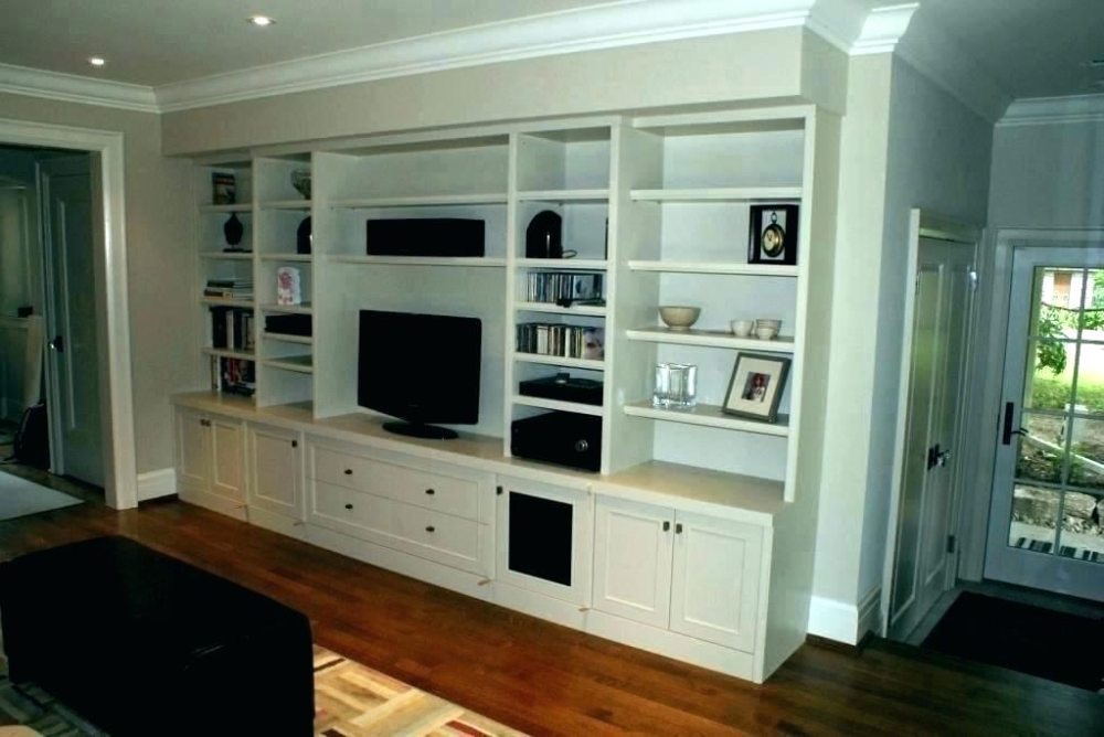 Best Photographs Wall Units Ikea Built In Wall Units Television