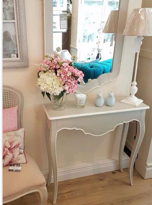 Beautiful hallway interior   Home decor, Hand painted ...