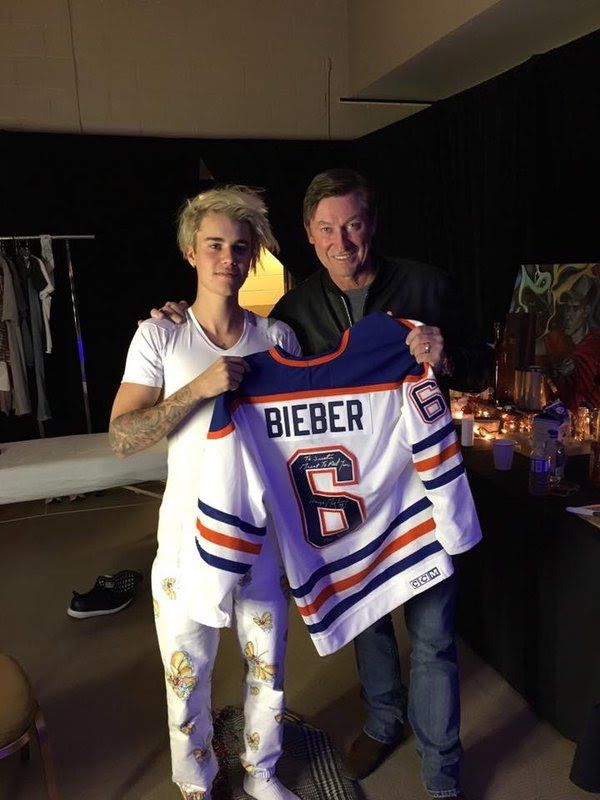 aa5ce67af79 Justin Bieber Jersey | www.picswe.com