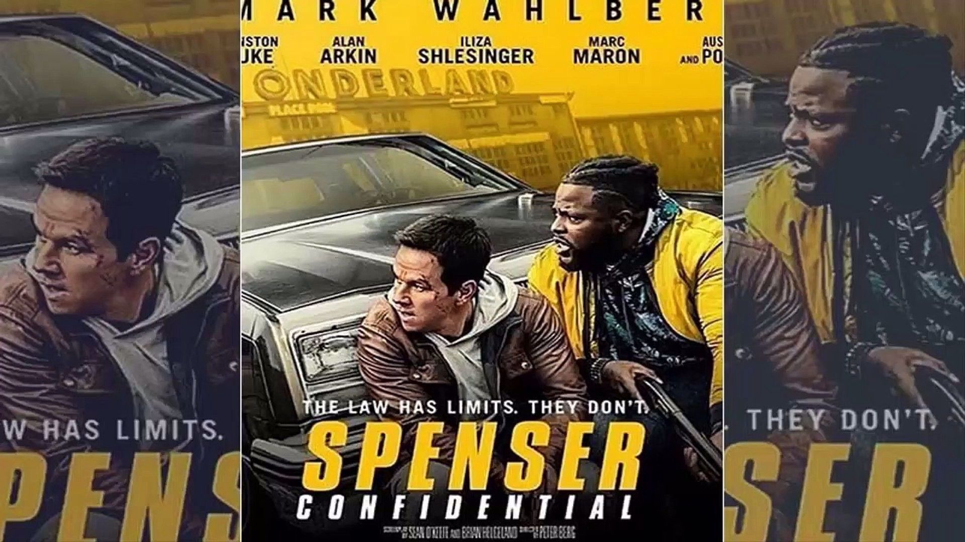 Watch Now Hollywood One Of The Best Crime English Movies Spenser Confidential 2020 Full Hd 4k Ultra Al In 2020 New Movies Netflix Original Movies Thriller Movie