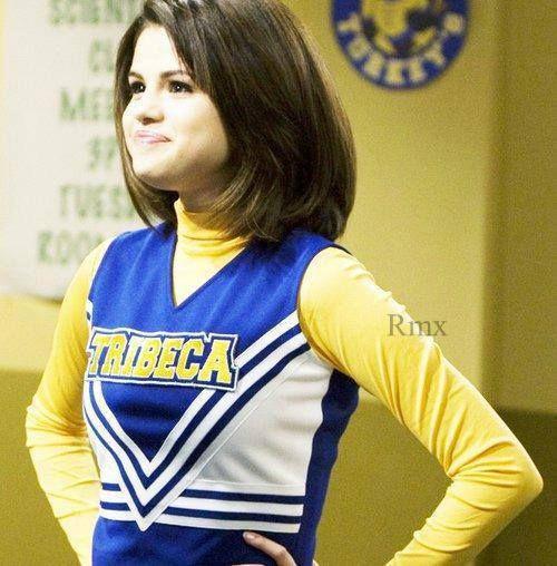 Pin by ⭐️ on Selena Gomez. | Celebrities female, Alex ...