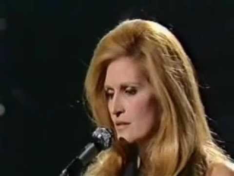 Dalida - Je suis malade (Arabic translation) ترجمه عربى - YouTube