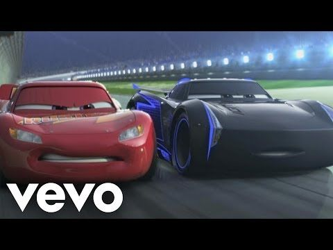 Cars 2 Music Video Hd Youtube Cars Movie Disney Cars