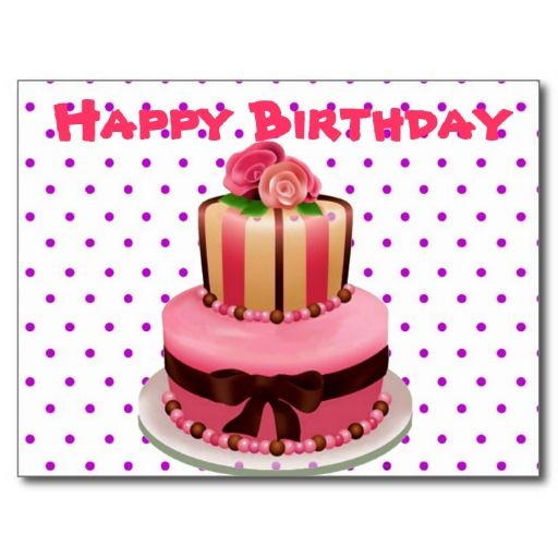 Cheap Happy Birthday Post Card Happy Birthday Post Card This site – Birthday Post Cards