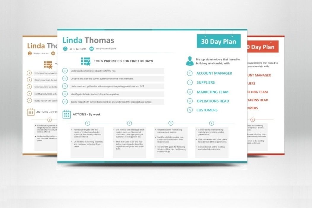 30 60 90 DAY PLAN TEMPLATE 59.00 Flat 35 OFF! COUPON
