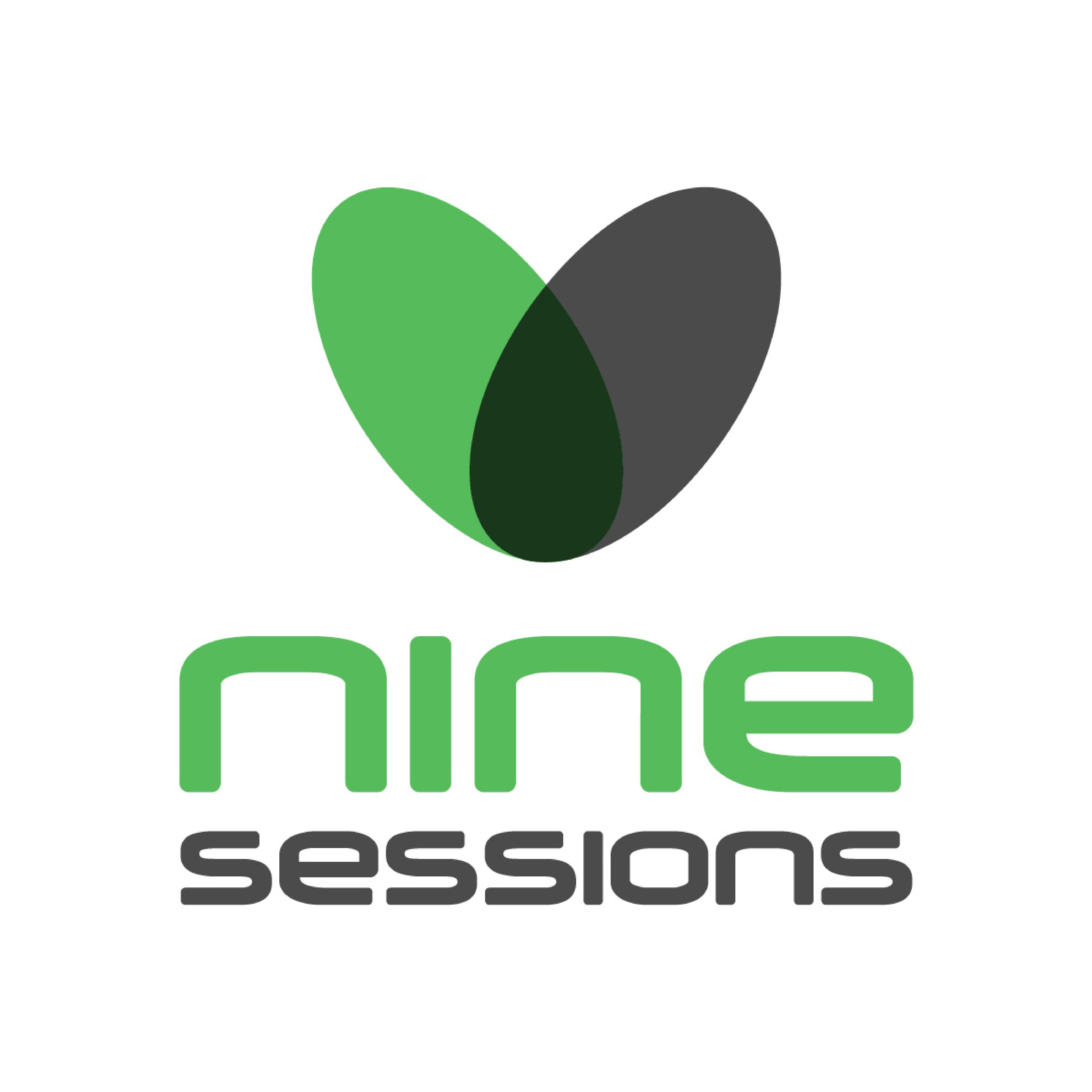 Every month I put together my favorites.  Download my FREE podcast here:   https://itunes.apple.com/en/podcast/nine-sessions-by-miss-nine/id412596248     EDM, music, house, dj, radio, mashups, bootleg, groove, fashion