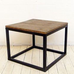 Obc Berlin Side Table With Images Furniture Design Modern Furniture Modern Furniture