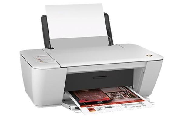 3 Top Multifunction Printers Under 7000 Rupees In India Market Printer Scanner Multifunction Printer Wireless Printer