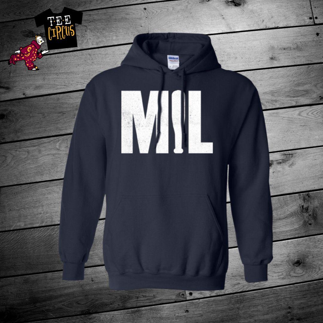 Milwaukee brewers sweatshirt brewers hoodie baseball jpg 1080x1080 Mlb  baseball hoodie for women 21f639150