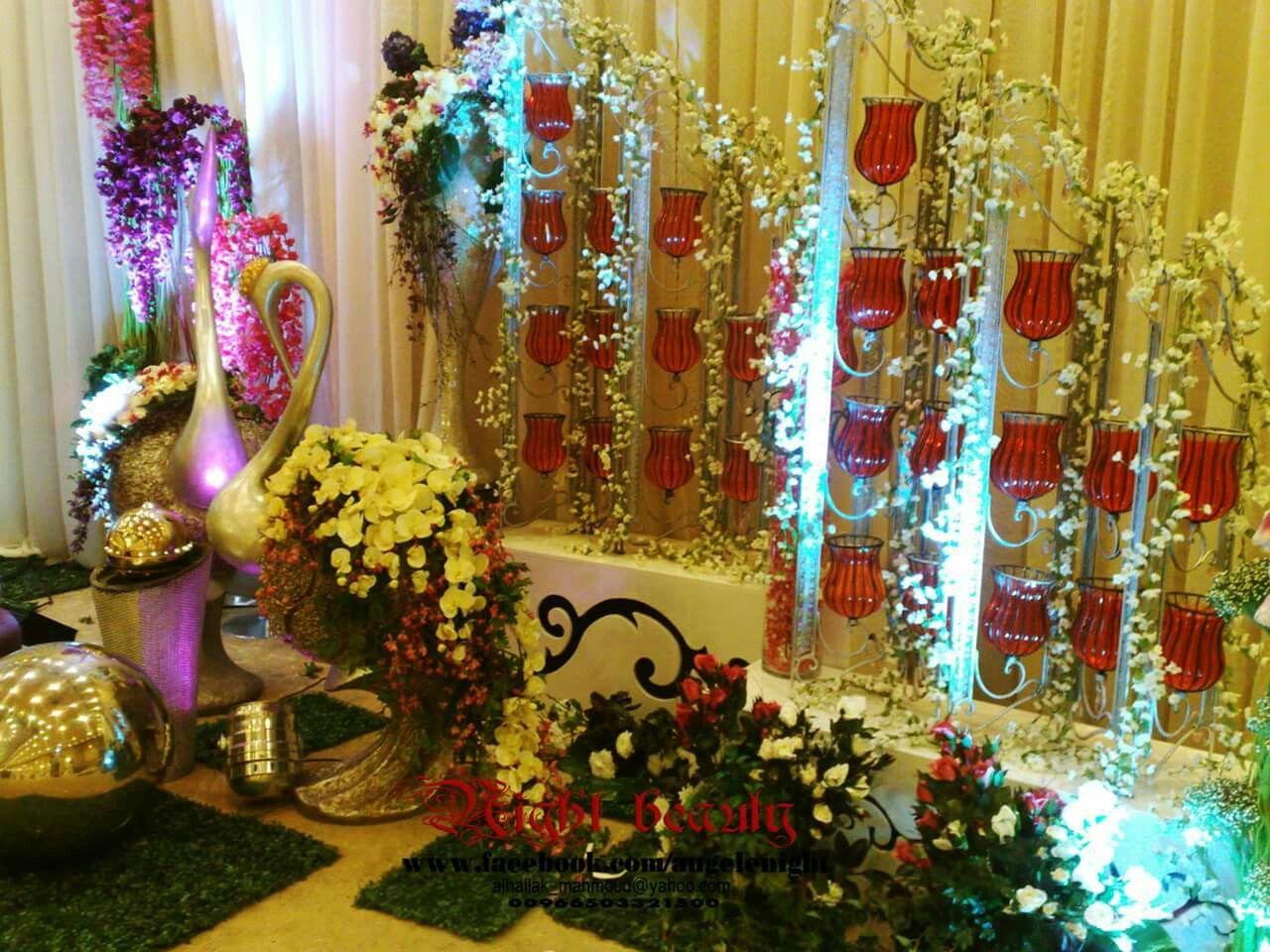 Pin by mahmoud alhalak on my night beauty flowers shop