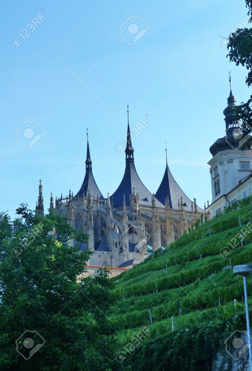 http://www.123rf.com/photo_51107068_saint-barbara-church-kutna-hora-czech-republic.html
