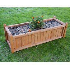 Jardineras de madera ikea buscar con google ideas de - Maceteros madera ikea ...