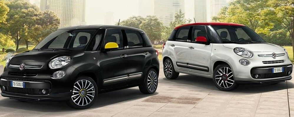 Fiat 500l Fiat Wallpapers 2015 Fiat 500 Fiat 500l Fiat 500