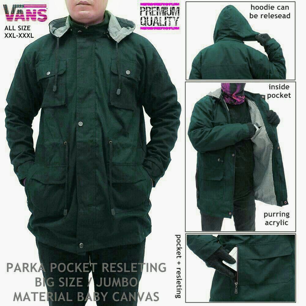 08990071066(Three), jual jaket musim dingin di surabaya