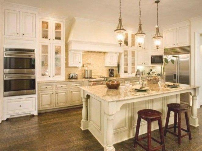 best 20 off white cabinets ideas on pinterest off white kitchen