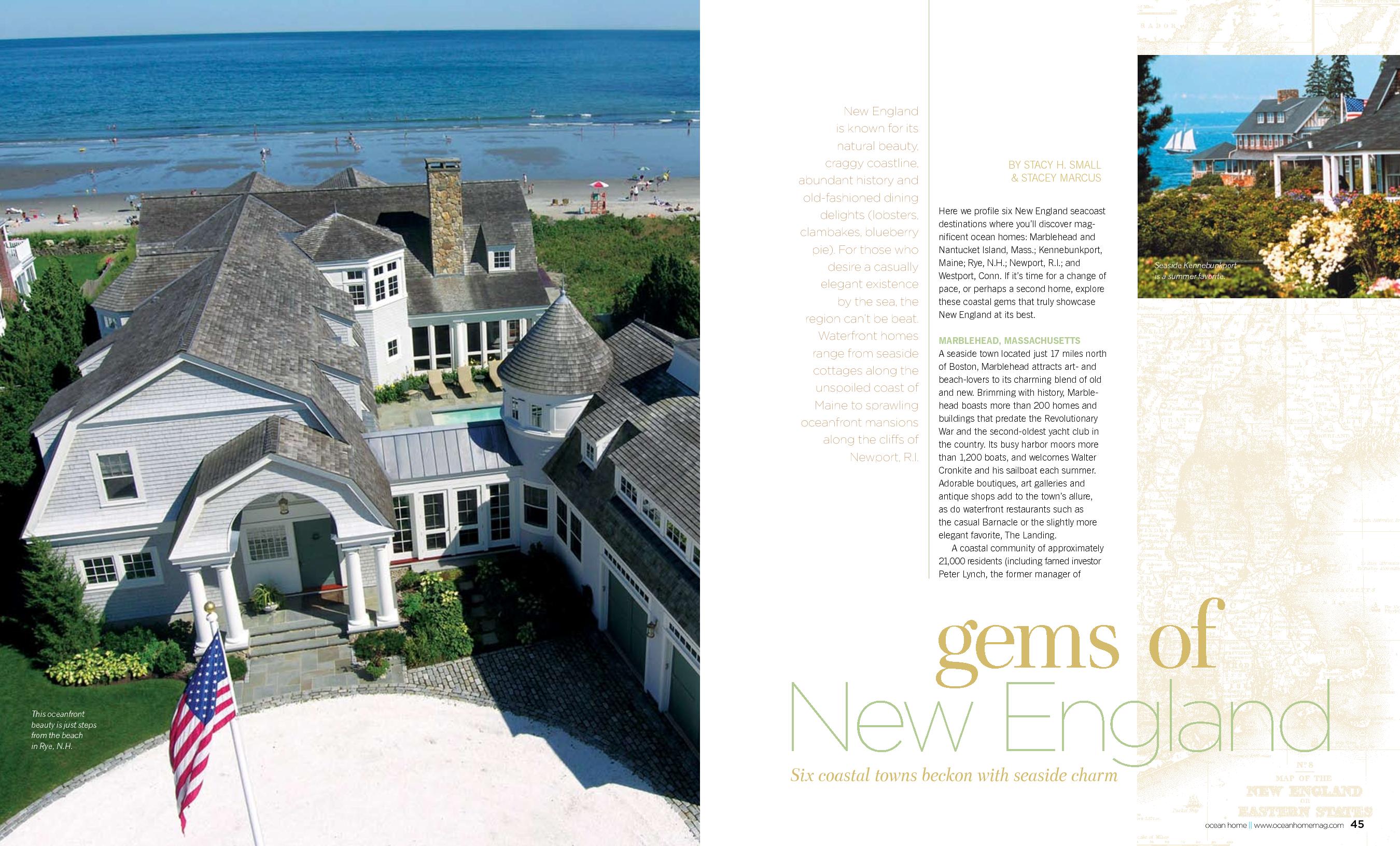 Kathie Lee Gifford House | Kathy Lee Gifford House In ... on legendary communities floor plans, ryan floor plans, lennar floor plans,