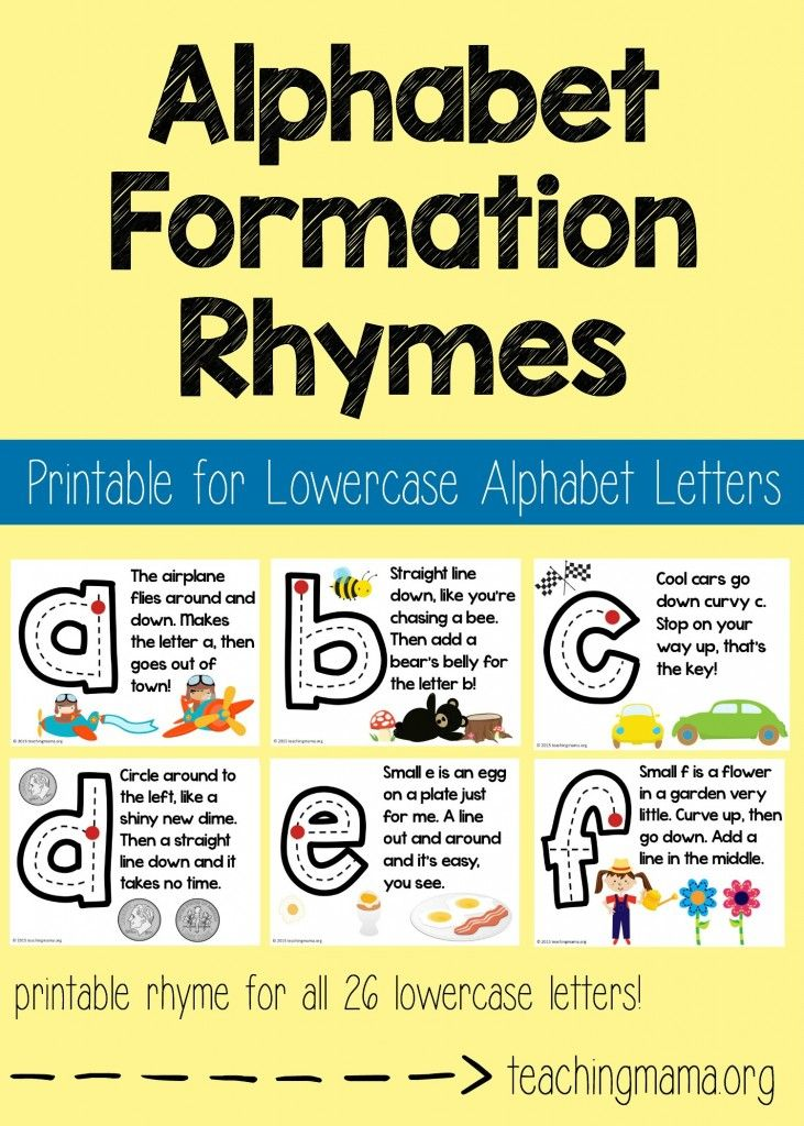 old time writing alphabet printables