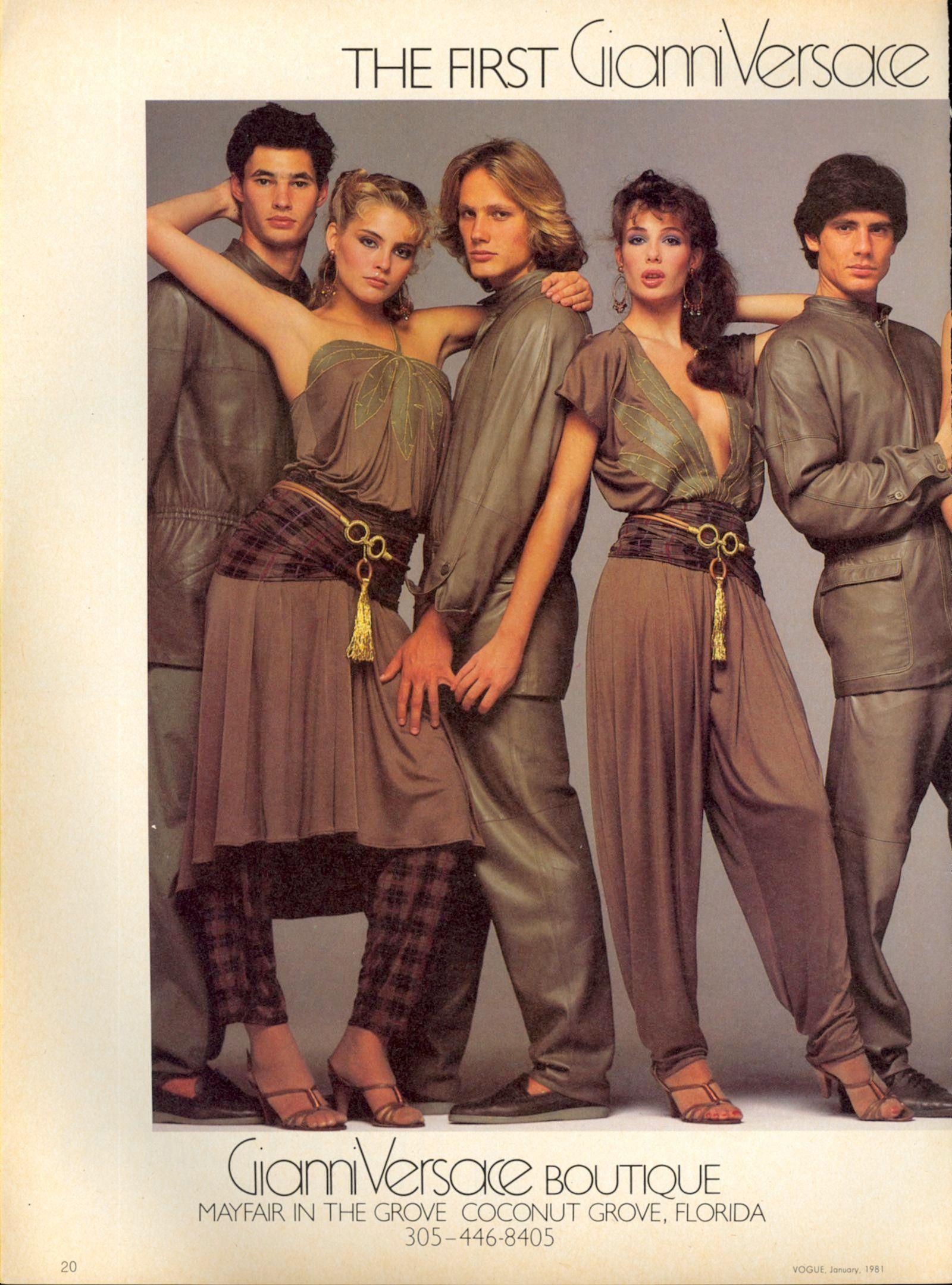 Ilgili Resim Versace Fashion Retro Fashion Fashion