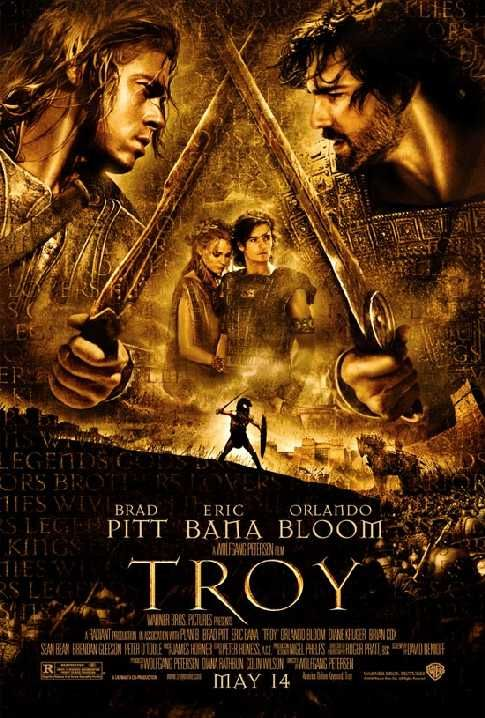 Truva Troy Full Izle Film Izlekarnavalfilmnetfilm Izleme