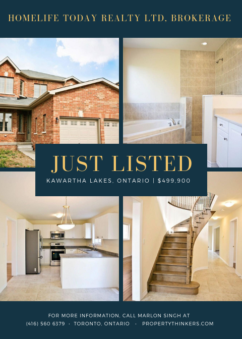 Just Listed! 🔥 👉 4 Bed🛏 /3 Bath 🛁 Home In Popular