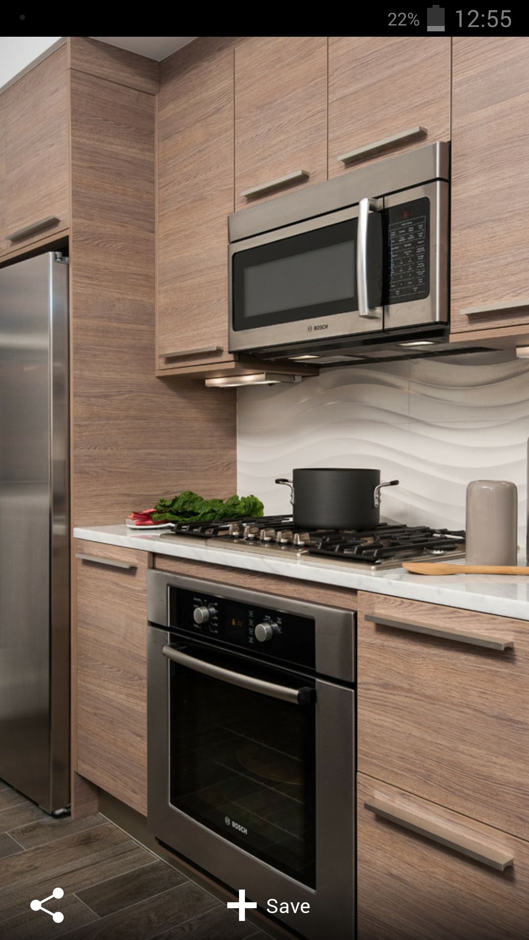 Pin de Foodie Baker en Home: Kitchen   Pinterest