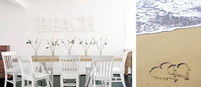 letras-de-madera-decoración-beach
