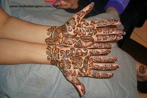 Mens Mehndi Tattoo : Animal tattoo henna design sketches ideas women and men