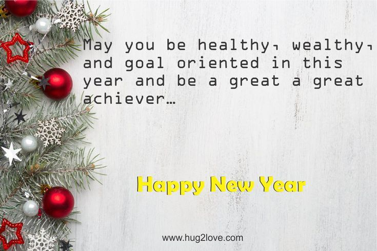 Happy New Year 2018 Quotes : Best Short New Year 2018 Wishes Status ...