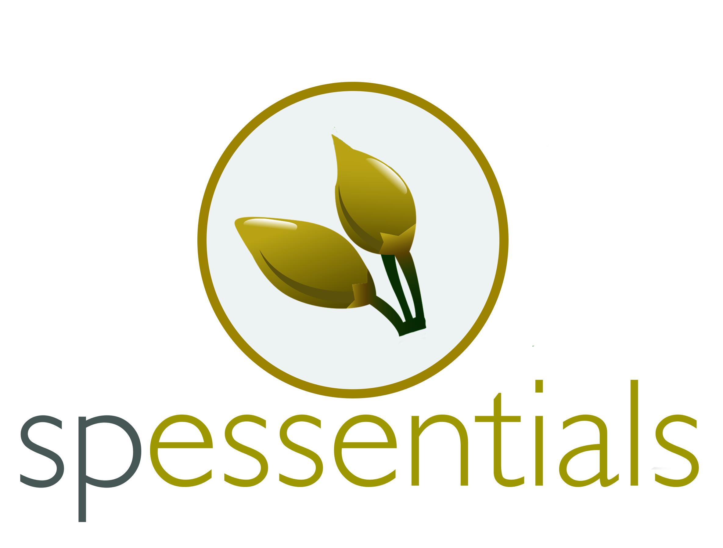 Sp Essentials